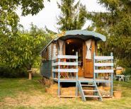 roulotte-oasis-tourisme-gironde