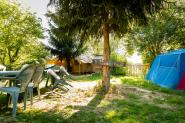 summer-camp-oasis-ptis-potes