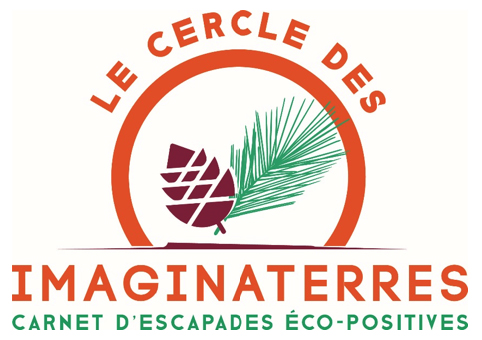 Ecodestination du PNR des Landes de Gascogne